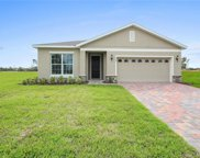 2931 Slough Creek Drive, Kissimmee image