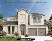 1445 Pitcher Bend, San Antonio image
