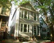 2103 West Cuyler Avenue, Chicago image