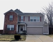 1 Lowell  Court, Brownsburg image