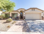28127 N Pasture Canyon Drive, San Tan Valley image