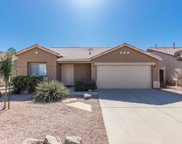 30365 N Maple Chase Drive, San Tan Valley image