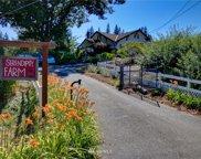 17422 W Big Lake Boulevard, Mount Vernon image