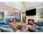 3475 Yule Trail Dr, Fort Collins image