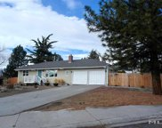 1345 Peavine Rd., Reno image