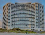 158 Seawatch Dr. Unit 809, Myrtle Beach image