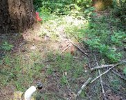 2841  Hewenthatta Way, Placerville image