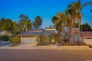40     Cedar Tree Lane, Irvine image