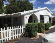 19 SE 12th Ave, Fort Lauderdale image