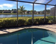 4541 Watercolor WAY S, Fort Myers image