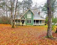 1013 Hardwood Lane, Summerville image