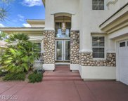 432 PROUD EAGLE Lane, Las Vegas image