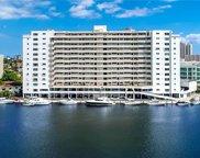 333 Sunset Dr Unit 401, Fort Lauderdale image