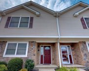 118 Clear Spring Court, West Pittston image
