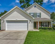 170 Barclay Dr., Myrtle Beach image