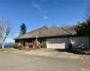 29604 7th Ave SW, Federal Way image