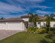 2441 Sw 25th  Street, Cape Coral image