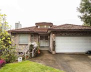 2320 Rosedale Drive, Vancouver image