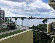 1501 S Flagler Drive Unit #6b, West Palm Beach image