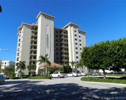 370 Golfview Unit #104, North Palm Beach image