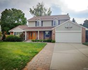 10036 E Caley Place, Englewood image