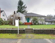 4676 W 13th Avenue, Vancouver image