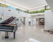 71183 Country Club Drive, Rancho Mirage image