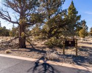 23052 Canyon View, Bend image