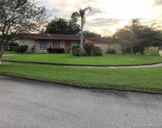 5001 Sw 90th Ter, Cooper City image