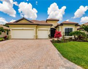 10932 Pistoia Dr, Fort Myers image