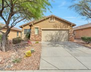 1616 W Owens Way, Anthem image