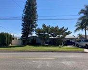 635   N Acacia Avenue, Rialto image