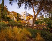 525 Colony  Road, Geyserville image