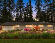 9525 NE 200th St, Bothell image