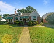 3780 Chatham Circle, East Norfolk image