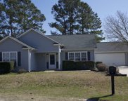 4118 Hickory Ct., Little River image