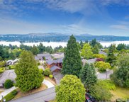 4232 94th Ave SE, Mercer Island image