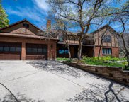 3449 E Creek Rd S, Cottonwood Heights image