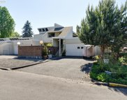 16855 SW 126TH  AVE, King City image