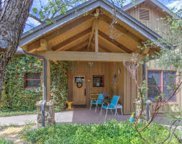 825 W Overland, Payson image