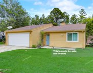 8133 CORALBERRY LN, Jacksonville image