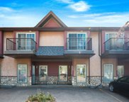 200 Lougheed  Drive Unit 4112, Fort McMurray image