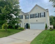 3871 Tonsley Place, High Point image