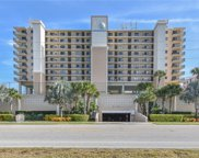 4139 S Atlantic Avenue Unit B206, New Smyrna Beach image