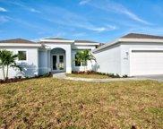 6172 NW Gatun Drive, Port Saint Lucie image