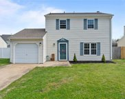 1816 Onyx Lane, South Central 2 Virginia Beach image