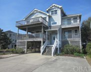 762 Crown Point Circle, Corolla image