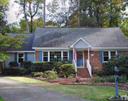 1117 Yorkshire Drive, Cary image