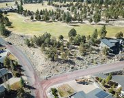 3397 NW Eighteenth Fairway, Bend image