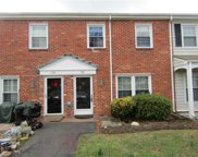 133 Towne Square Drive, Newport News South image